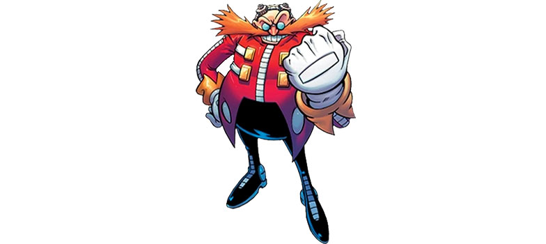 Sonic The Hedgehog Elokuva