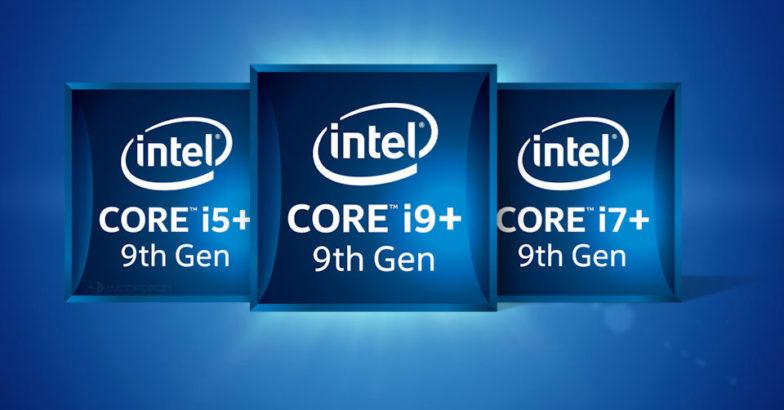 Huhu vahvistui – Intelin tulevissa prosessoreissa on juotettu lämmönlevittäjä