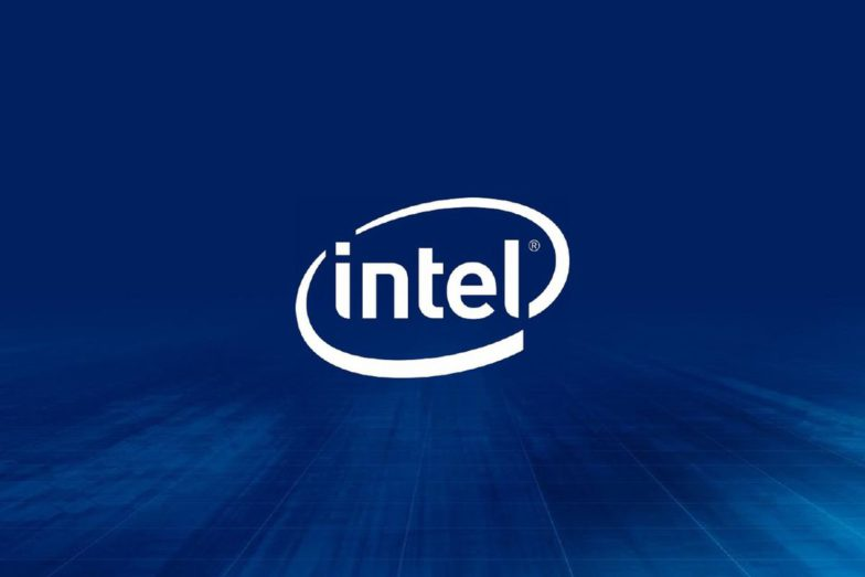 sowt case of intel corp Intel is a huge company that manufactures microprocessors, chips, and semi-conductors it is a leading company in the market and has many competitors like toshiba, adm, arm, and samsung.