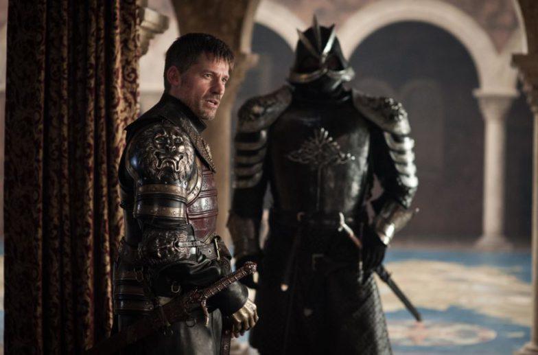 Game of Thronesin loppu ei tee samaa virhettä kuin Lost tai Dexter, lupasi Jamie Lannisteria esittävä Nikolaj Coster-Waldau