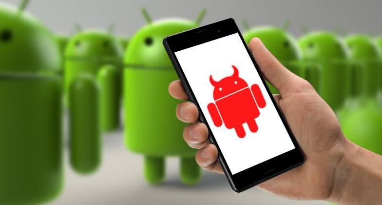 Tietoturvayhtiön mukaan lähes jokaisen organisaation mobiililaitteisiin on kohdistunut haittaohjelmahyökkäys viime vuoden aikana
