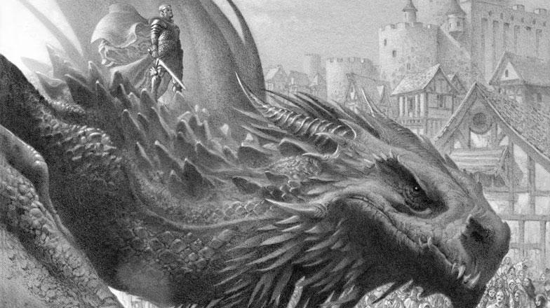 Game Of Thrones Kirja