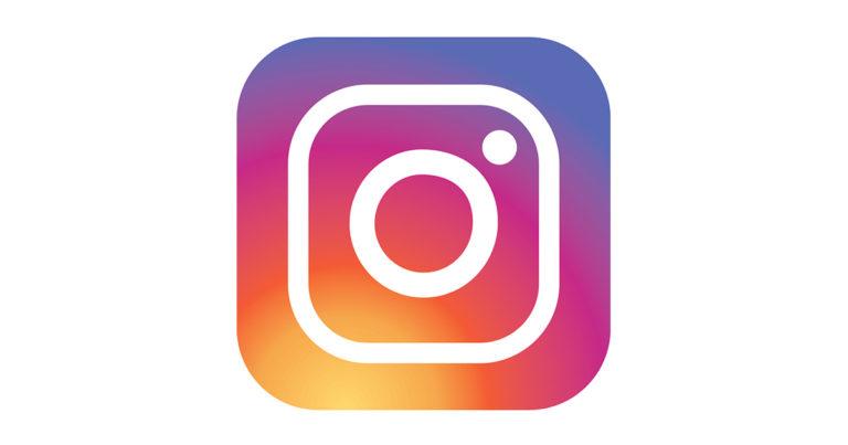 Instagramin logo
