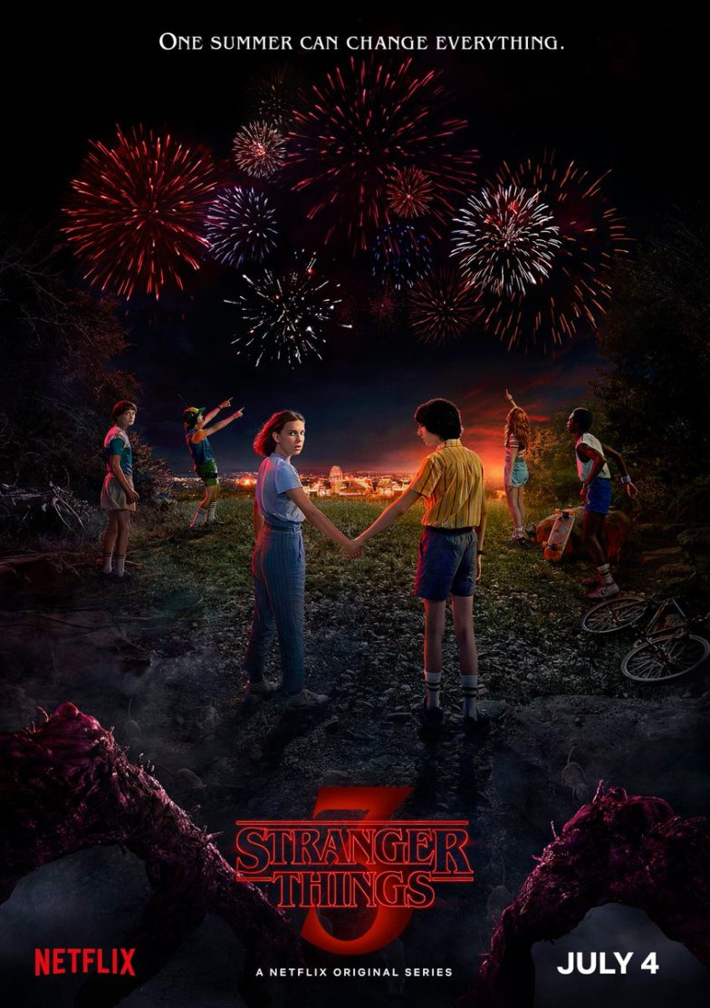 Serienstream.To Stranger Things