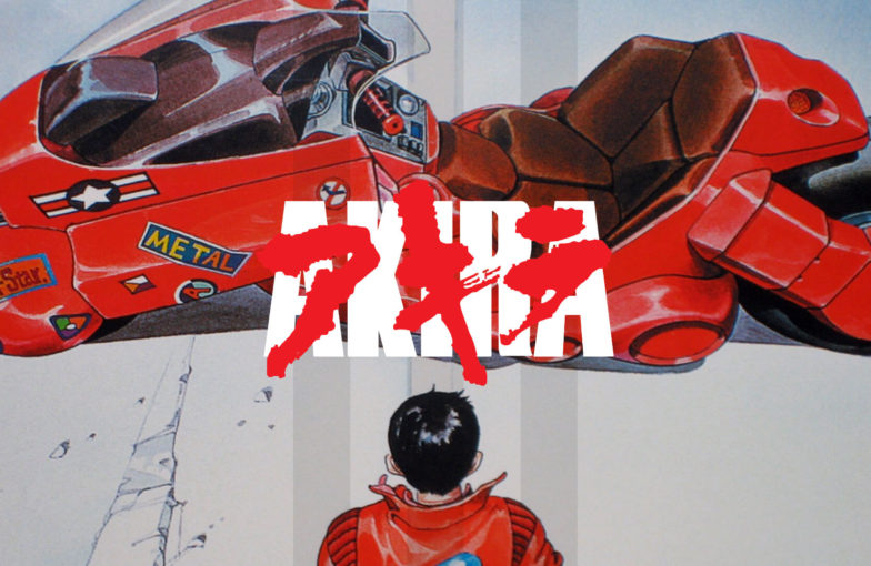 Akira-elokuva toteutuu vihdoinkin: Taika Waititi ohjaa, ensi-ilta vahvistettu