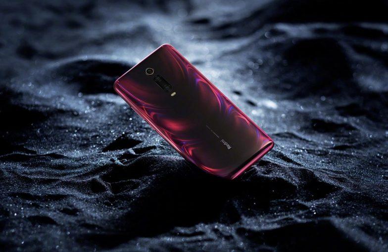 """""""Lippulaivojen tappaja"""" Xiaomi Redmi K20 -puhelin tarjoaa lovettoman näytön ja muita kiinnostavia ominaisuuksia"""