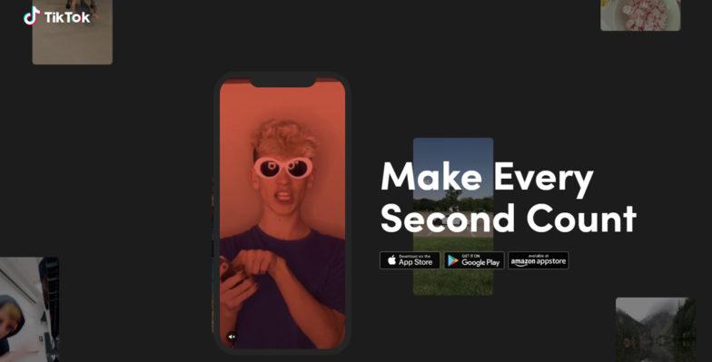 Android Puhelimen Kaappaus