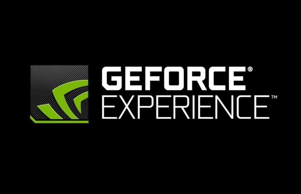 GeForce 441.20 Game Ready WHQL