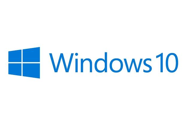 Windows Insider Ohjelma