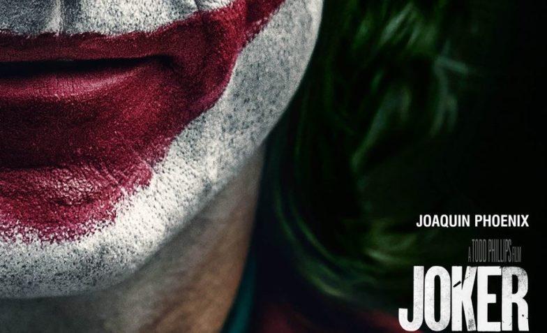 Jokeri Finnkino