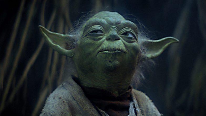 Star Wars Elokuvat Järjestys