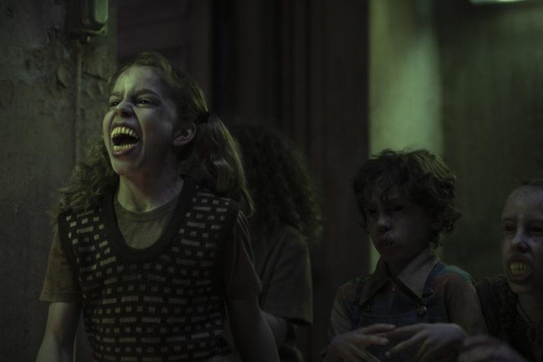 مراجعة: تقدم سلسلة أفلام الرعب bloodride-oldshcool-