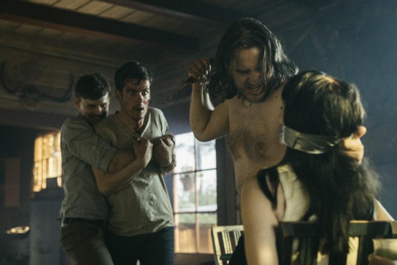 مراجعة: تقدم سلسلة أفلام الرعب bloodride-three-brot