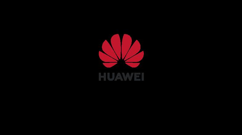 تريد تكون Huawei Pioneer شارك new-huawei-logo-1-78