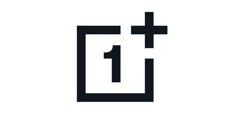 OnePlussan logo