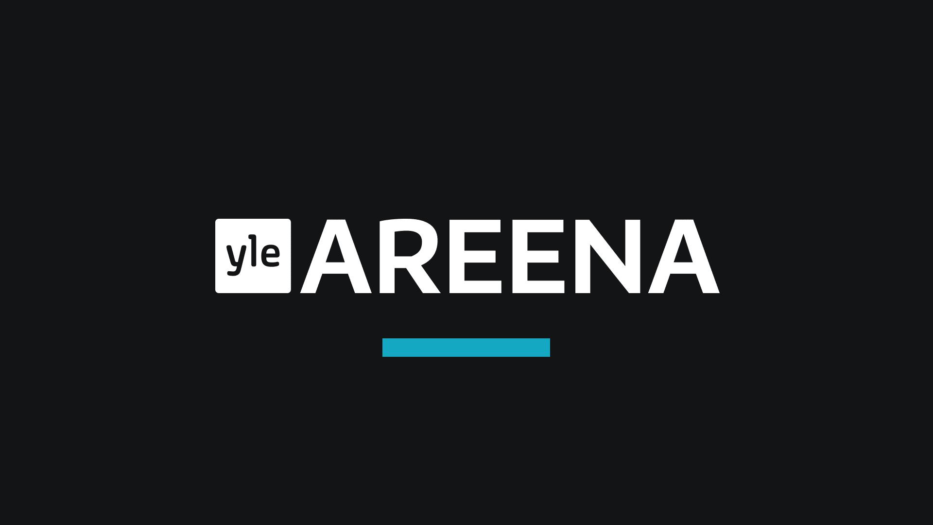 Yle Areena Tekstitys