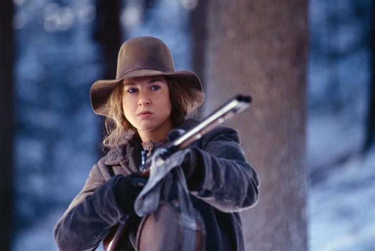Cold Mountain / Renee Zellweger