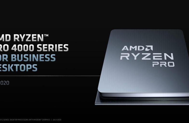AMD Ryzen 4000 hinta