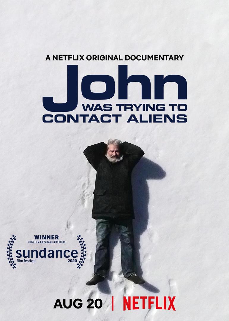 Hyvä Netflix Elokuva
