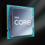 "11th Gen Intel Core desktop processors (code-named ""Rocket Lake-S"") will deliver inceased performance and speeds. They will launch in the first quarter of 2021. (Credit: Intel Corporation)"