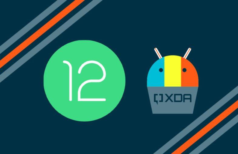 Tällaisia ominaisuuksia Android 12 tulee tarjoamaan
