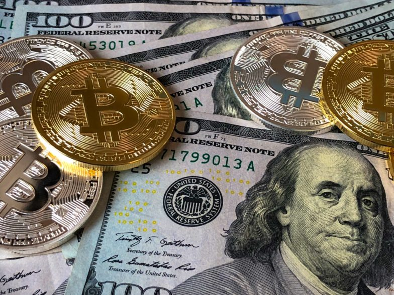 Bitcoin Kurssi 2021