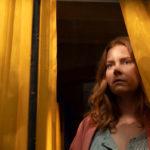 Woman in the Window - Amy Adams