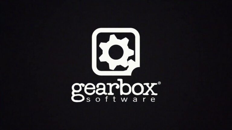 Gearbox-logo.