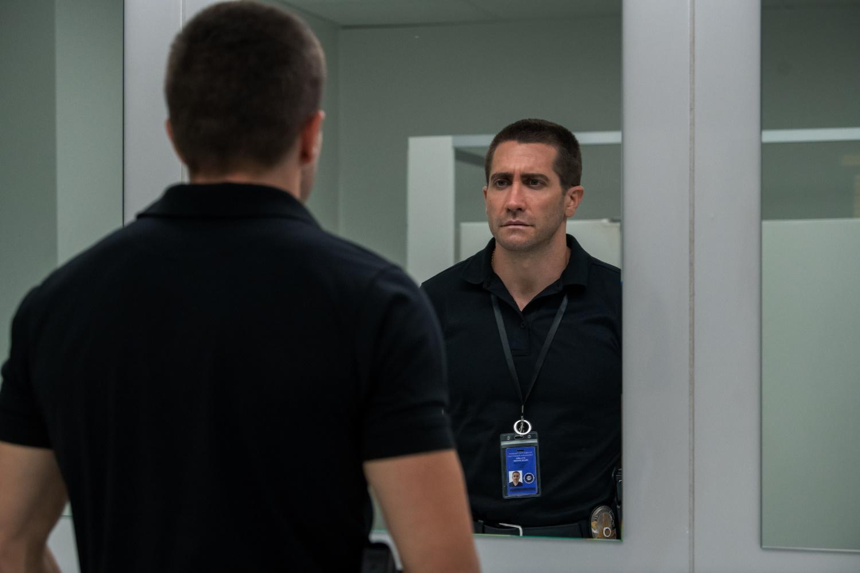 Guilty / Jake Gyllenhaal