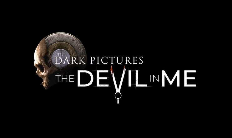Dark Pictures Anthology Devil In Me