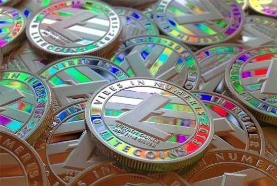 Crypto-valuutta
