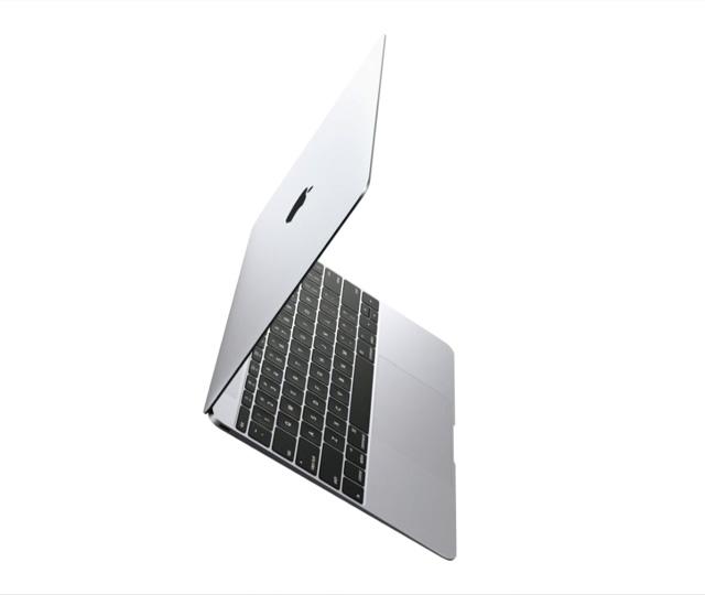 Acheter le MacBook Pro - Apple (FR) Apple MacBook Air Retina ou MacBook Pro 13 Retina : le jeu