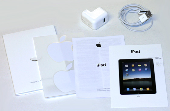 Vertaa Apple tabletit Hinnat alkaen Apple iPad 4 (Retina / 16GB / WiFi / 4G)