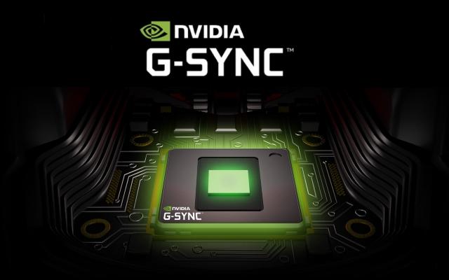 G-Sync-näytöt: Asus ROG Swift PG278Q & AOC G2460PG ...