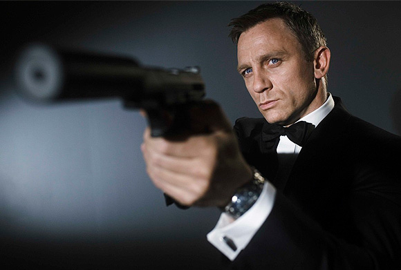 http://plaza.fi/s/f/editor/images/jamesbond007580a.jpg