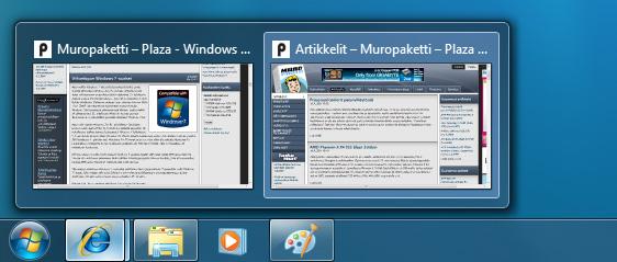 Windows 7 Ilmaiseksi