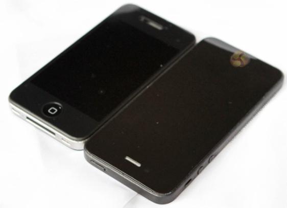 Iphone 6 Päivitykset Loppuu